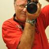 Peter Rattigan
