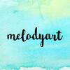 melodyart
