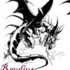 Raudius
