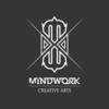   Mindwork   Kostas Barbadimos  