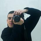 Christian  Zammit