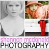 Shannon McDonald