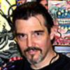Robert Steven Connett