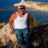 Charlie Busuttil