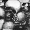 L Skull