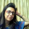 Veena  Gupta