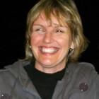 Heidi Schwandt Garner