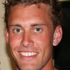 Brendan Rouse