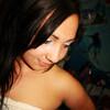 Chrissy Rosadoni