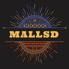 MallsD