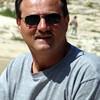Eros Fiacconi (Sooboy)