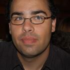 Charles Butzin