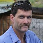 Stephen Muller