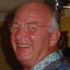 Mike Wharton