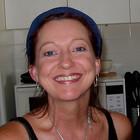Jayne Healy