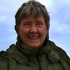 Sue Earnshaw