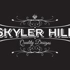 SkylerHill