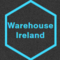 Warehouse Ireland