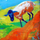 paintingsheep