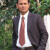 Dhiraj Anand Khatri