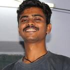 Deepak Veerappan