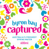 byroncaptured