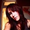 Nicole McBride