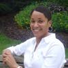 Kimberly E Banks