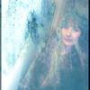 Bluemoonshadow