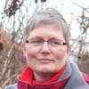Petra Höpfner
