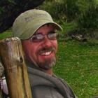 Explorations Africa Dan MacKenzie