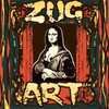 ZugArt