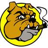 Gonzo-Dog