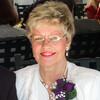 Ruth Kauffman