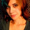 <b>Julia Sinelnikova</b> - avatar.125722.100x100
