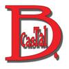 BCasTal