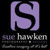 Sue Hawken