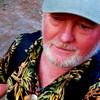 F.  Kevin  Wynkoop