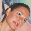 Diana Orabi