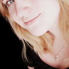 Kate Newton