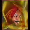 Dr. Harmeet Singh