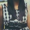 smilebanh