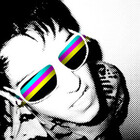 Sheldon Silvera