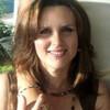 Michelle Falcony