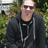 Josh Gallo