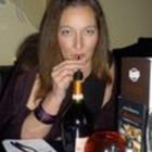 Kirsten Baiden-Amissah