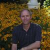 David Jamrozik