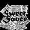 SweetSauce