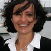 Kobie Bosch