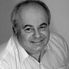 Nicholas Baltinos